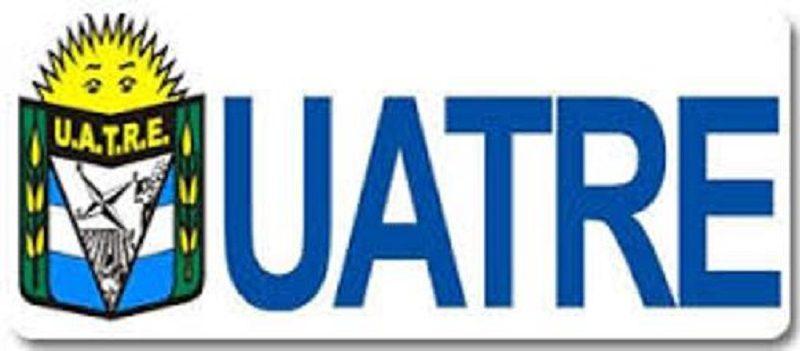 Logo-UATRE
