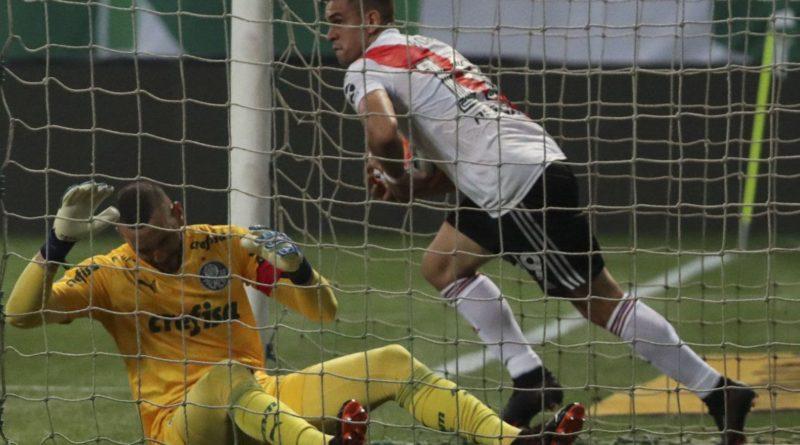 River-Palmeiras1