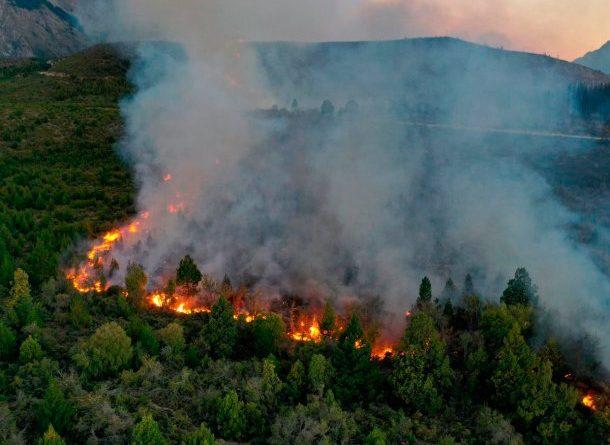 incendios-forestales-el-bolson