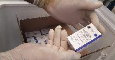 segunda dosis vacunas 3