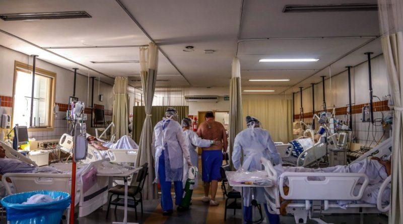 brasil-hospitales