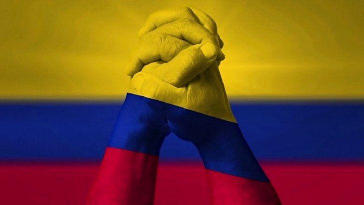 mensaje-jugadores-colombianosjpg