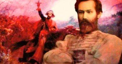Quién fue Martín Miguel de Güemes