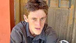 La Justicia Federal investigará el caso Golemba
