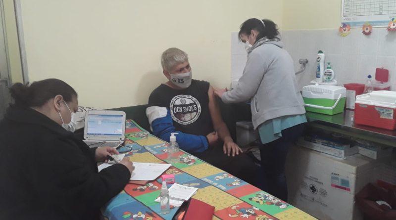 vacunacion-misiones