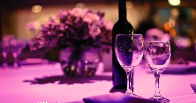Posadas adhirió a la Resolución que autoriza fiestas y eventos