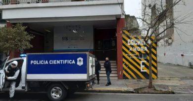 Hallaron muertas a tres estudiantes misioneras en Mar del Plata