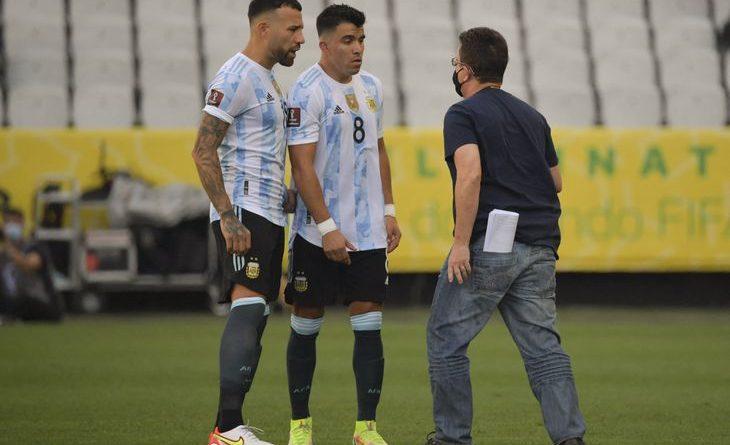 brasil-argentina-2jpg