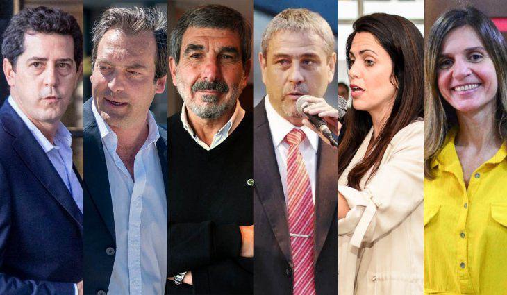 ¿Quiénes son los funcionarios cercanos a Cristina que presentaron su renuncia?