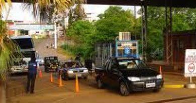 Brasil eliminó la solicitud de PCR para ingresar al país