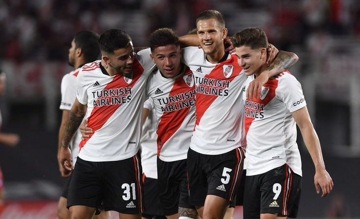 River-Argentinos1